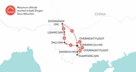 China_Map_Aug2017