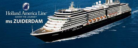 HollandAmerica_480